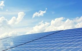 Le ministère de l'écologie, du développement durable et de l'énergie a lancé un appel à projets pour mobiliser des Territoires à énergie positive pour la croissance verte (TEPCV), afin de donner une impulsion aux idées qui font notamment émerger de nouveaux modèles de consommation et de création des énergies.