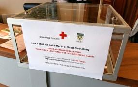 https://soutenir.croix-rouge.fr/ouragan-irma