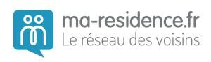 logoma-residence-fr