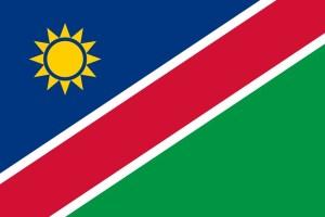namibia-1007702_640
