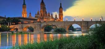 10 catedrales españolas con entrada gratuita