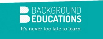 Background-Educations