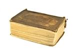 22ª Feria del Libro Antiguo y de Ocasión