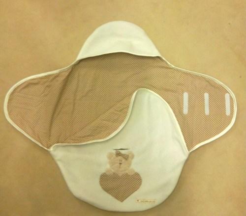 verschiedenArt_baby_pucksack
