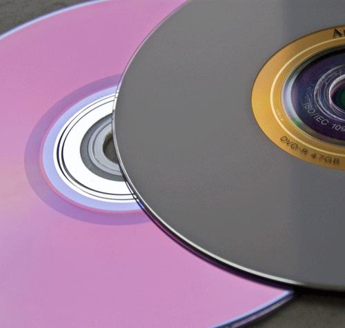 5 Rocking Reasons to Use Wondershare DVD Creator