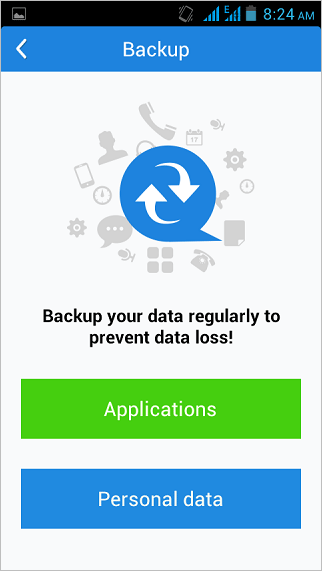 mobolive-backup