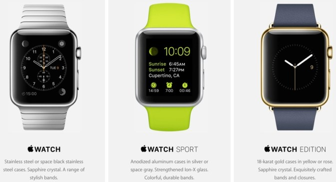applewatch-pricing