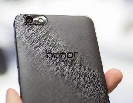Honor-4X-Back