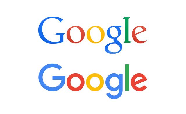Old-Google-Logo-VS-New-Google-Logo