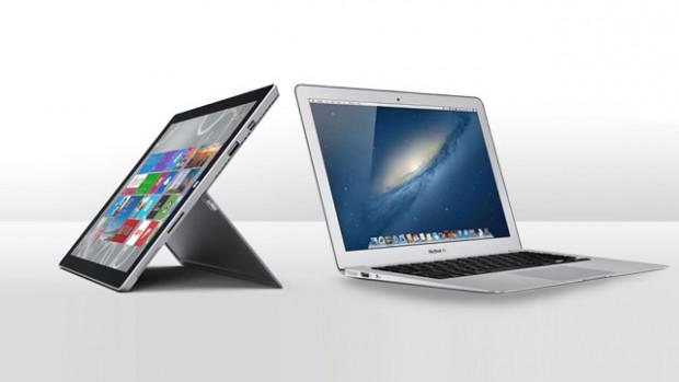 Surface-Pro-3-vs-MacBook