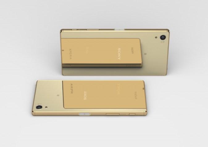 Xperia-Z5-premium-back-double