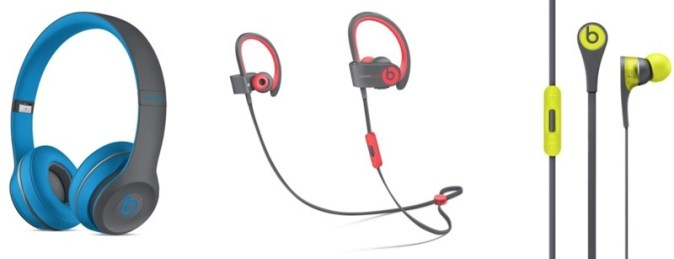 beats-active-collection