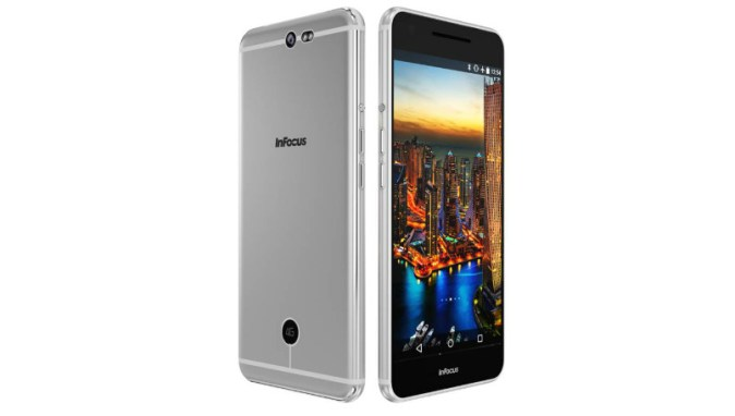 infocus-m812-launched-in-india