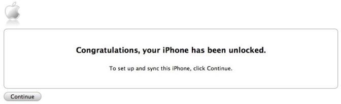 iphone-6s-unlock