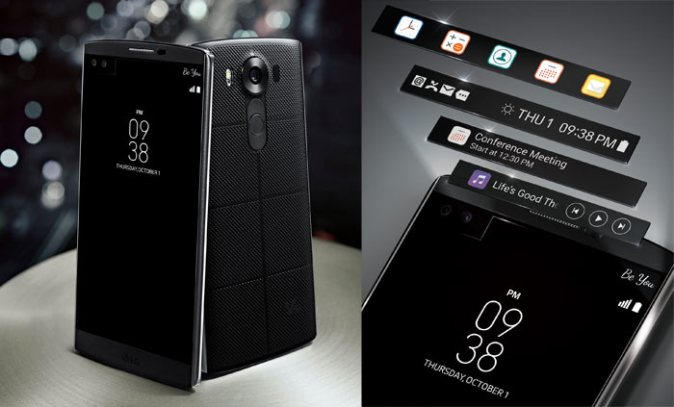 LG-V10-screen