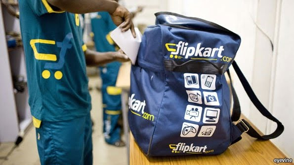 hyderababd man exploited Flipkart's return policy looting 20 Lakh
