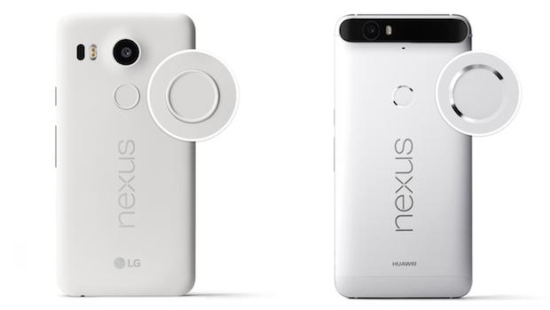 nexus-imprint-5x-6p