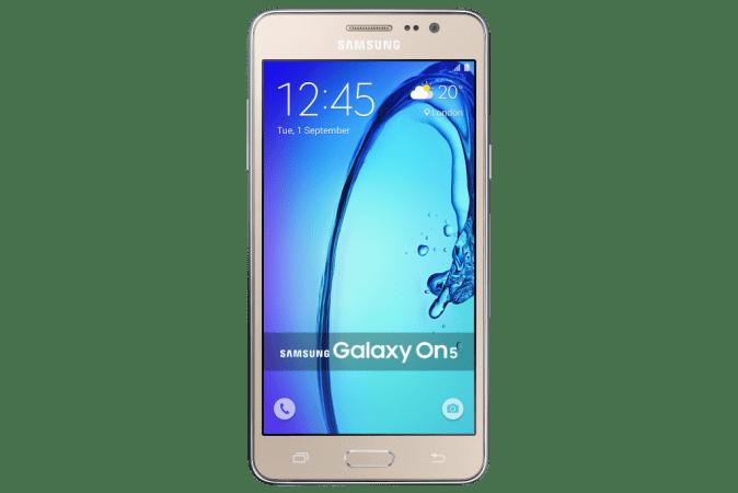 00_SM-G550FY_gold_gold_Standard_Online_S