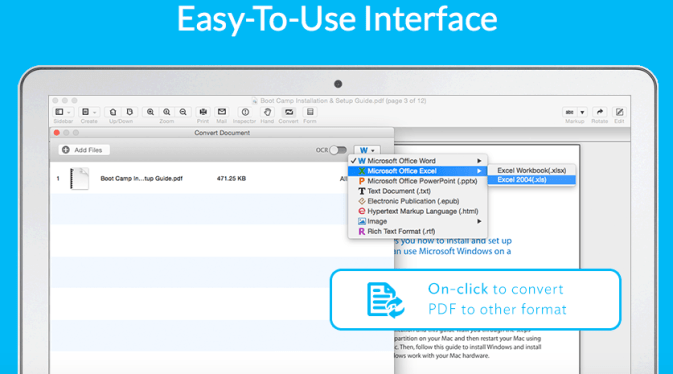 Ease-to-use-pdfelement