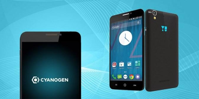 yu-yureka-and-yureka-plus-now-receiving-cyanogen-os-12-1-update-495669-2