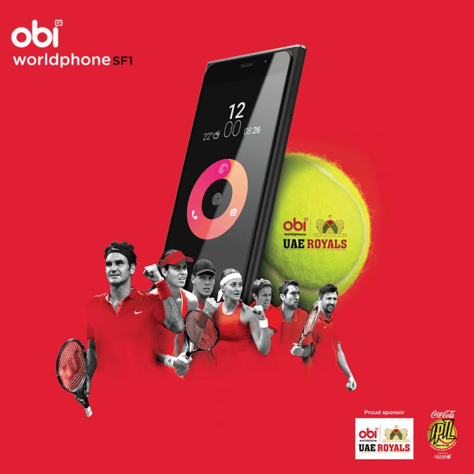 OBI-Worldphone-UAE-Royals