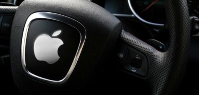 Apple-Car-702x336