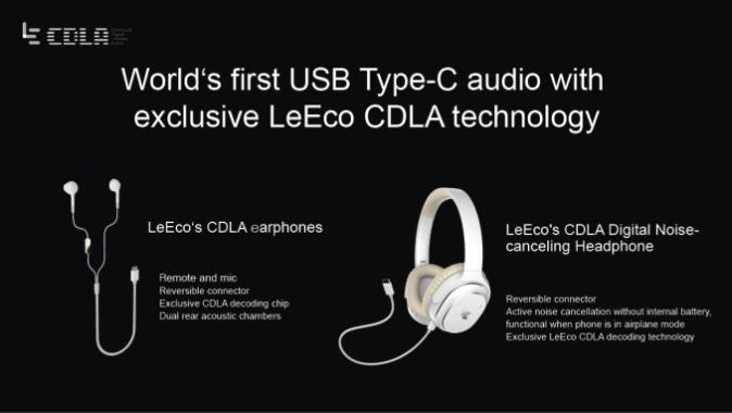 First-USB-Type-C-HeadphoneJack