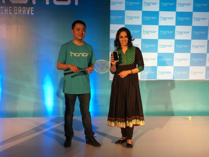 Honor launches an official e-commerce portal 'Honor Store' in India