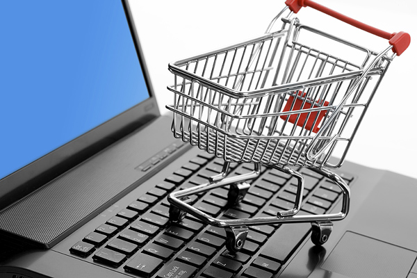 4 Things Your Online Shopping Cart Needs to Include