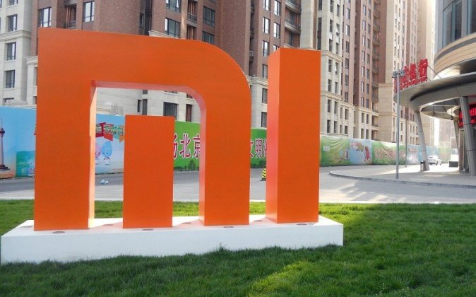 Mi India expands its offline presence with two new partners