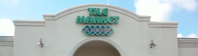 US Decorative Tile Market