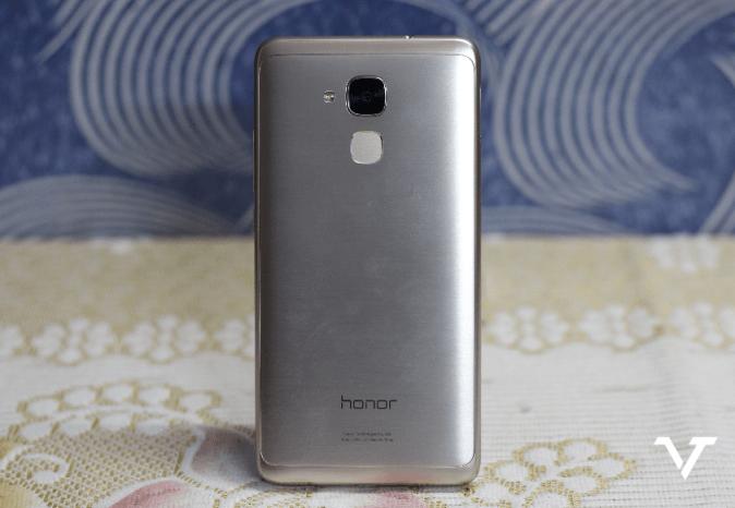 Huawei Honor 5C Smartphone