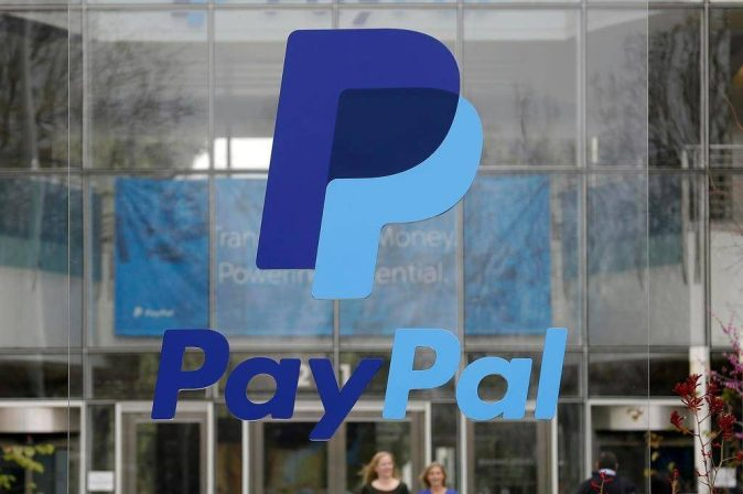 paypal-extends-refund-period-by-120-days-for-indian-merchants-and-consumers