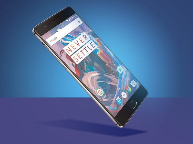 some-5-usps-of-the-oneplus-3-smartphone