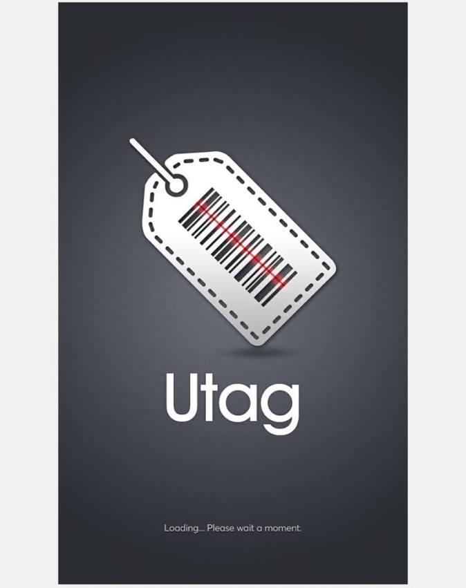 u-tag1