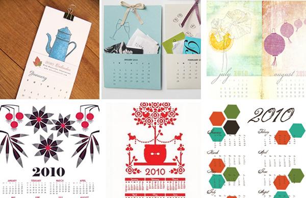 calendrier-2010-gratuit