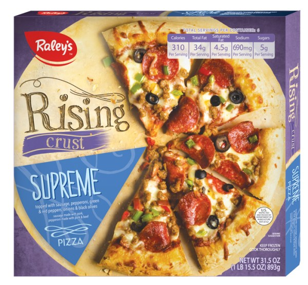208 - raleyFrozenPizza_Vertex