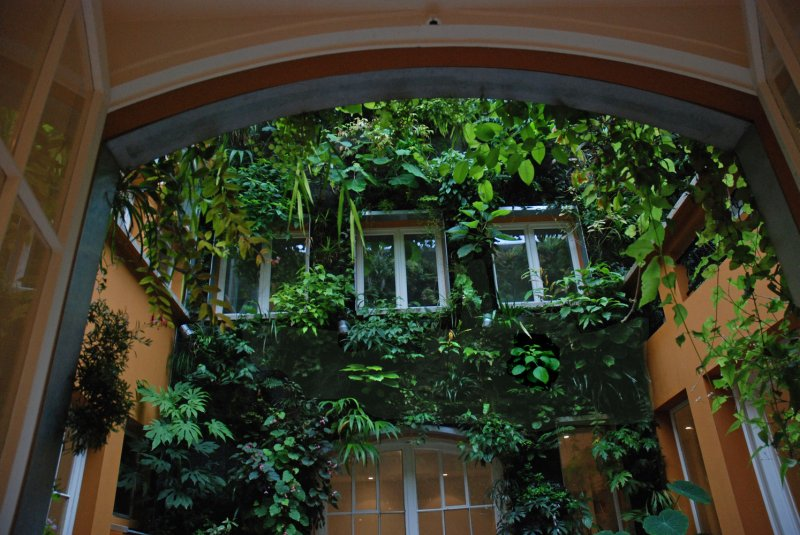 Large Of Vertical Window Gardens