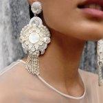 Ranjana Khan jewellery, fashion, luxury