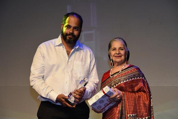 Mohit Takalkar, Sushma Seth