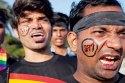 A still from Sridhar Rangayan's Breaking Free