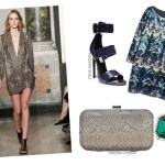 embellished party look get the look