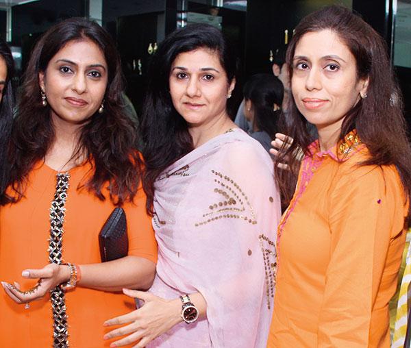 Pin By Neetu Gagan Gauba On Mehndi: Celebrating Teejri With Gehna