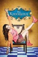 Khoobsurat, Bollywood Style Awards 2015
