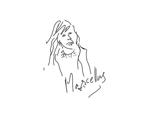 Marcellus Baptista