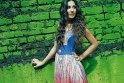 Monica Dogra, Shaa'ir + func