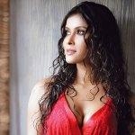 Nandana Sen, Bollywood Actress
