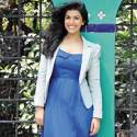 Nimrat Kaur: Bollywood, Indian Cinema, Verve's Power Women 2014, Lunchbox
