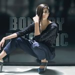 Priya Kishore, India's Best Dressed List 2010