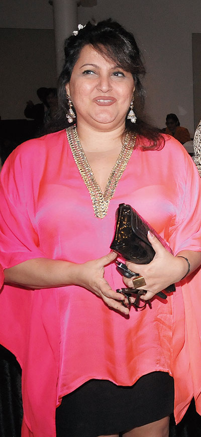 stirring saga verve magazine indias premier luxury